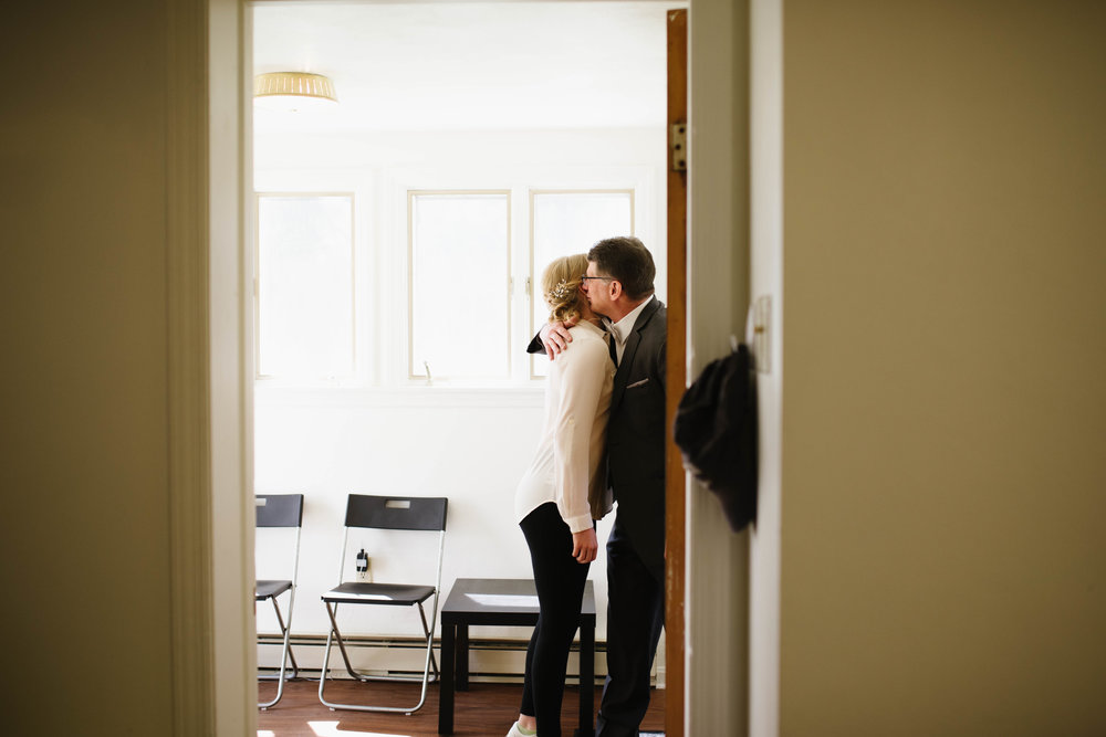 green gables wedding-7.jpg