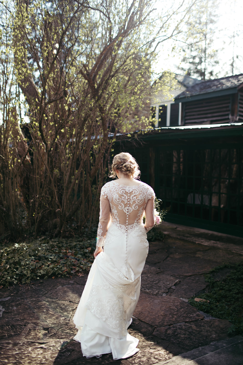 green gables wedding-44.jpg