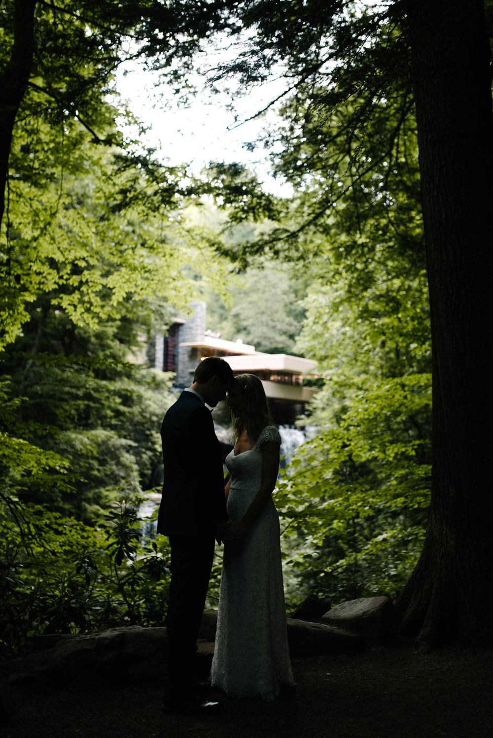 barn at fallingwater wedding-81.jpg