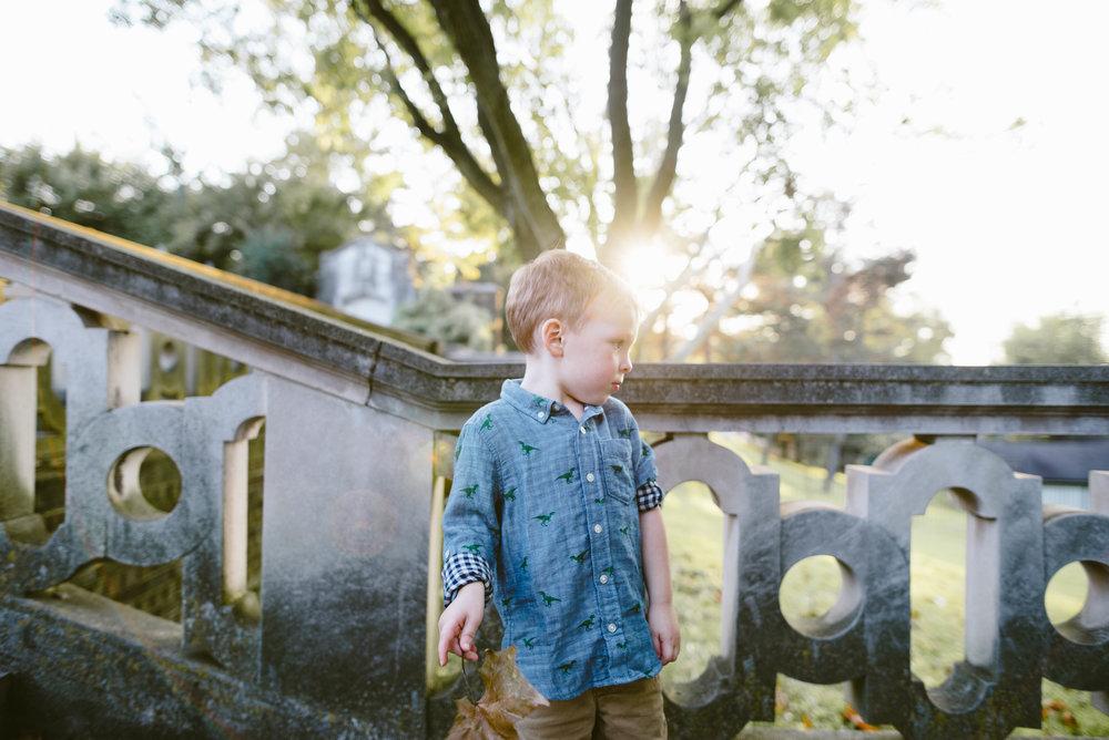 mellon park photos-6.jpg