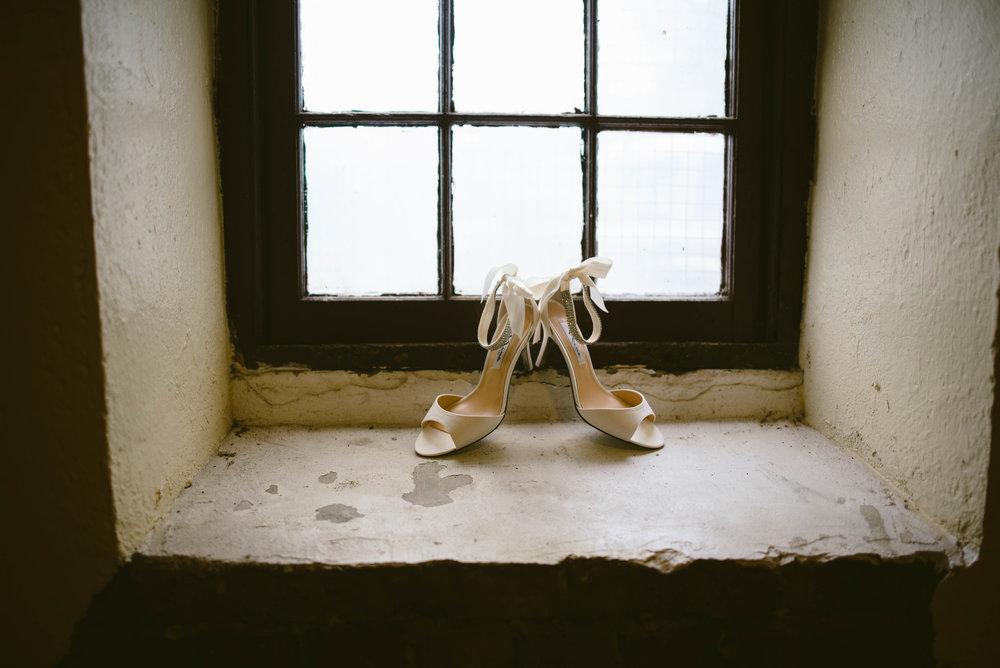 west overton barn wedding-5.jpg