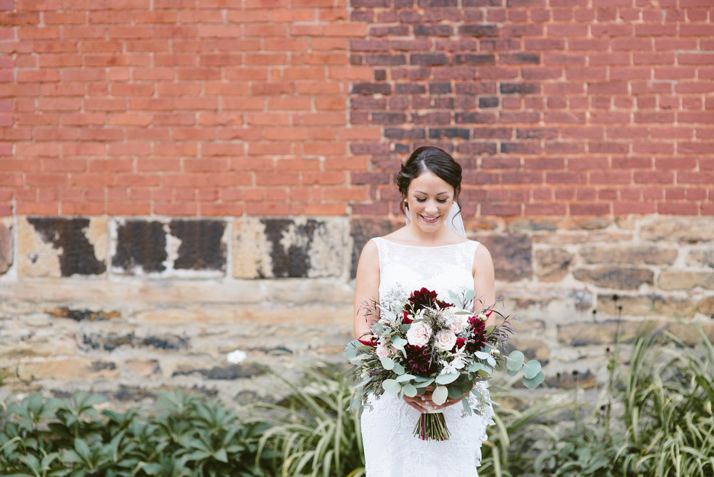 west overton barn wedding-11.jpg