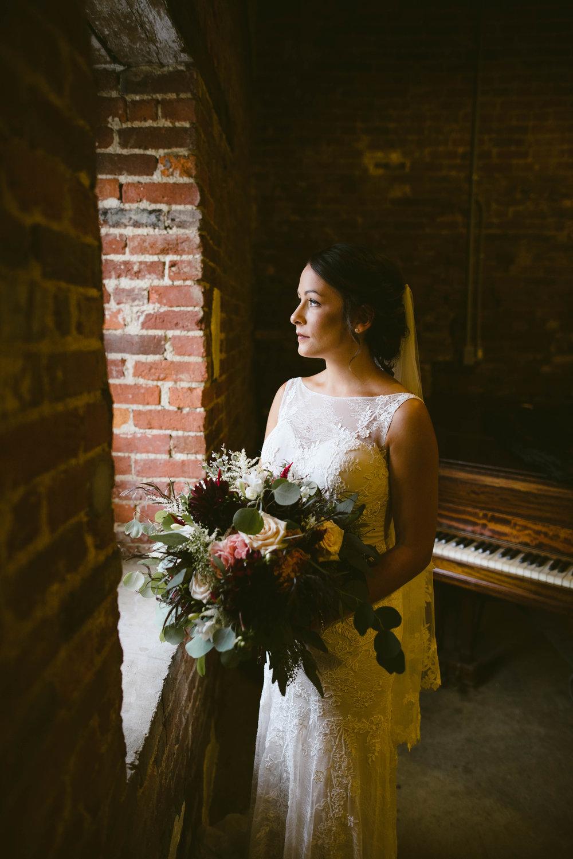 west overton barn wedding-12.jpg