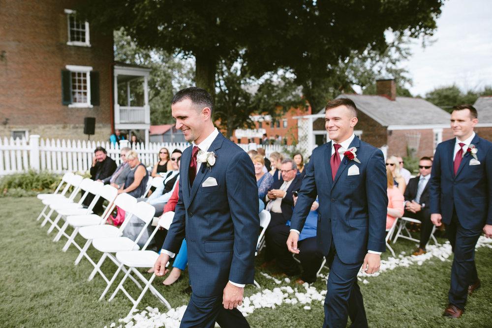 west overton barn wedding-16.jpg