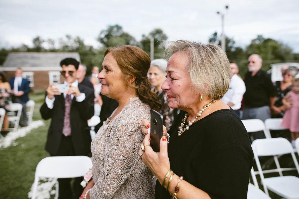 west overton barn wedding-21.jpg