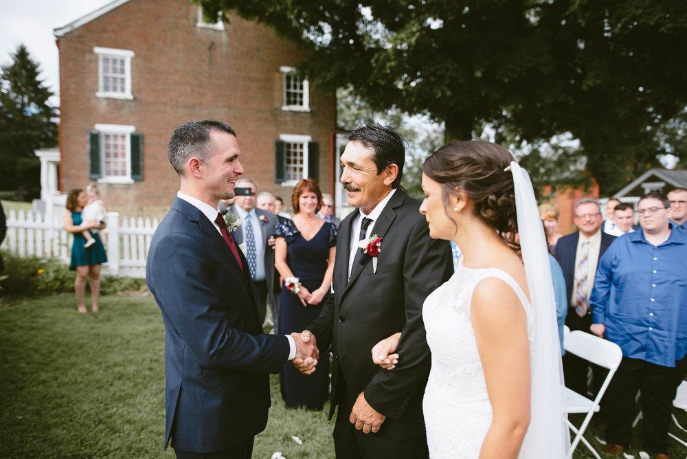 west overton barn wedding-22.jpg
