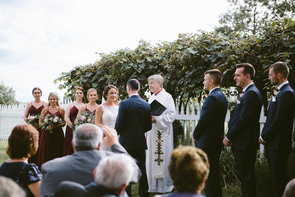west overton barn wedding-24.jpg