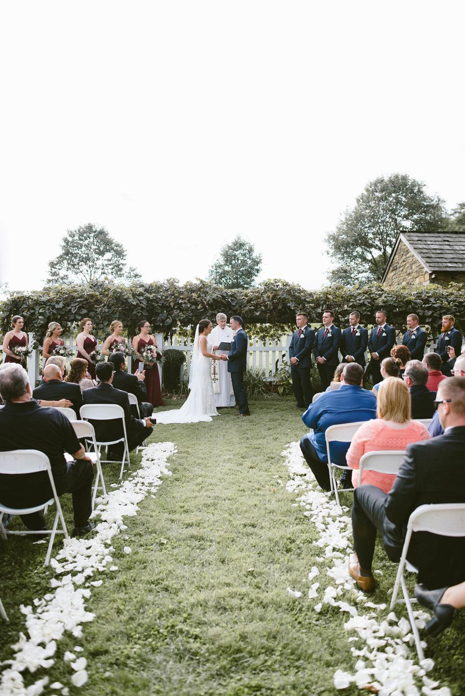 west overton barn wedding-25.jpg