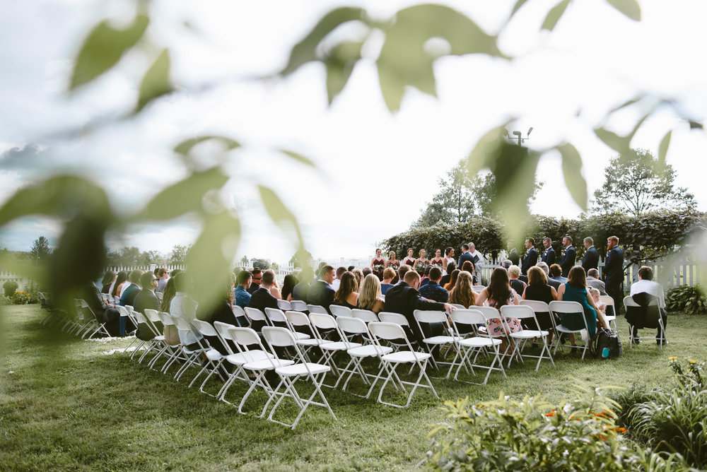 west overton barn wedding-26.jpg