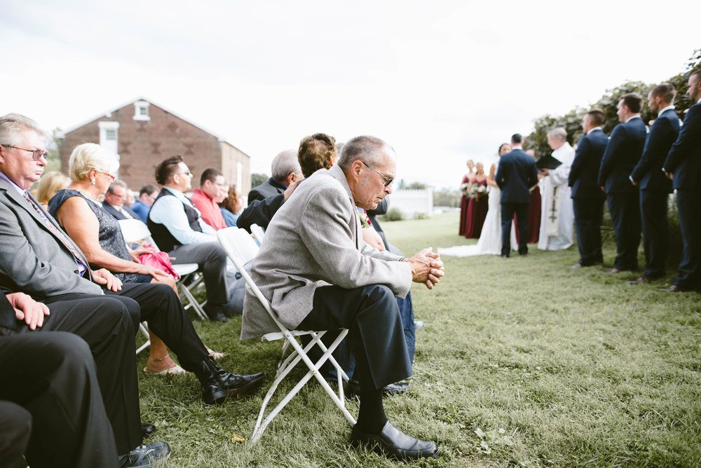 west overton barn wedding-27.jpg