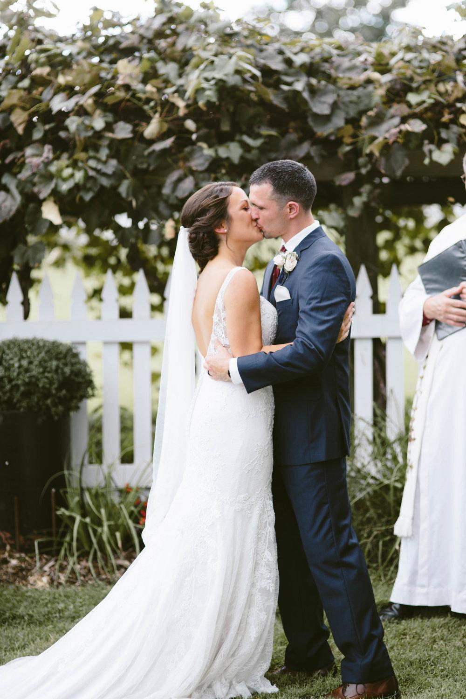 west overton barn wedding-35.jpg