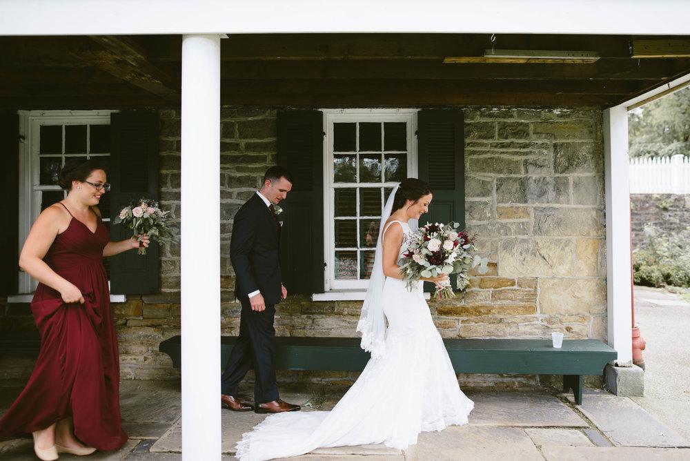 west overton barn wedding-38.jpg