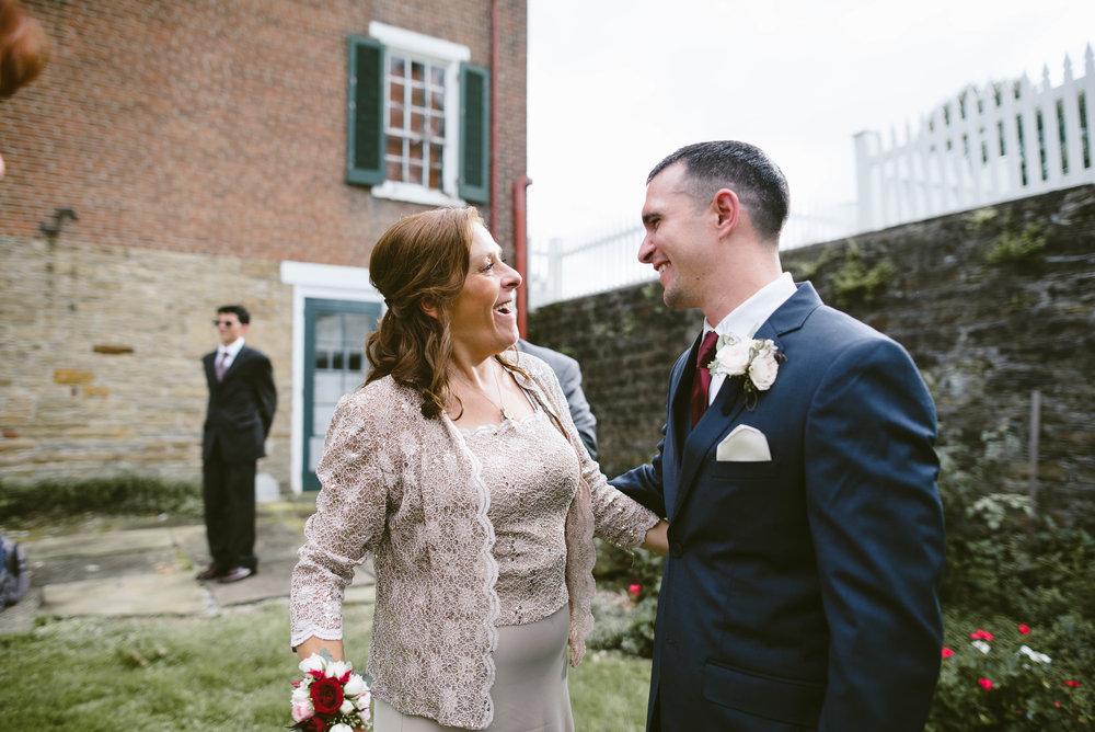 west overton barn wedding-41.jpg