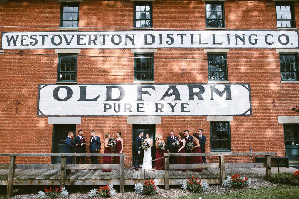 west overton barn wedding-42.jpg
