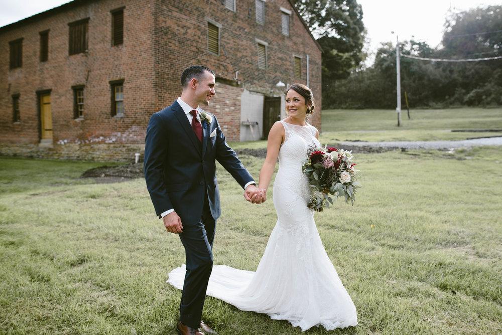 west overton barn wedding-44.jpg