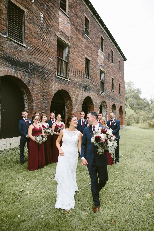 west overton barn wedding-45.jpg