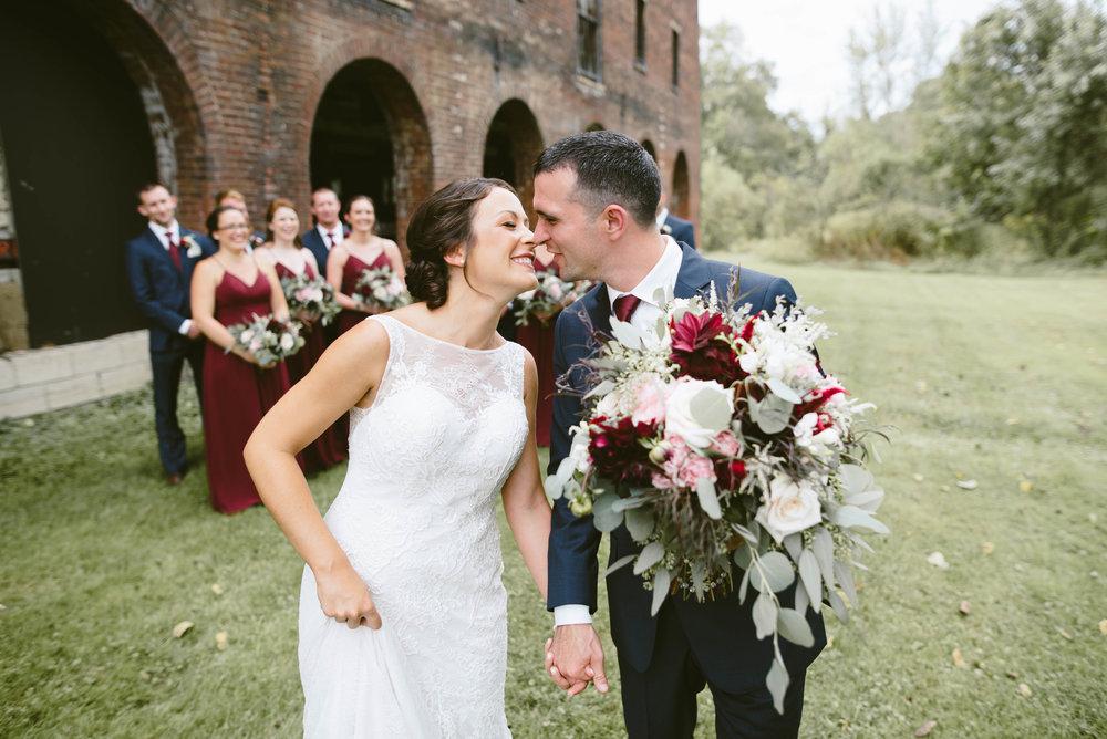 west overton barn wedding-46.jpg