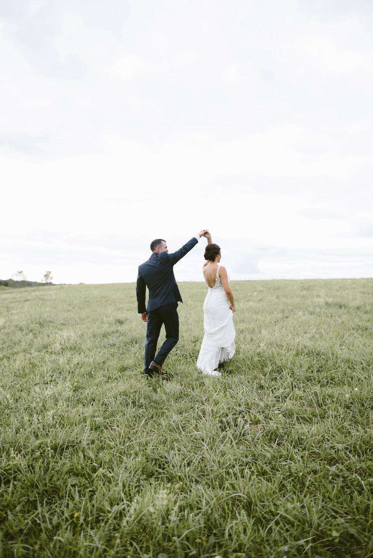 west overton barn wedding-50.jpg