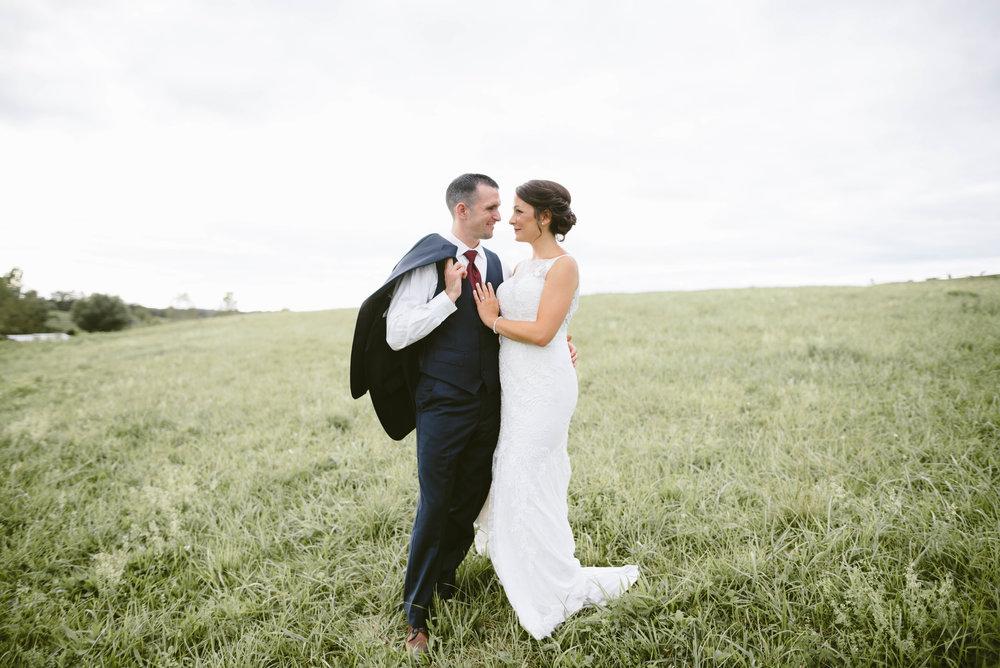 west overton barn wedding-51.jpg