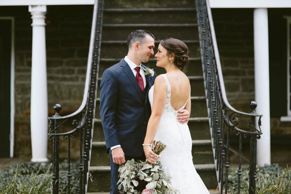 west overton barn wedding-57.jpg