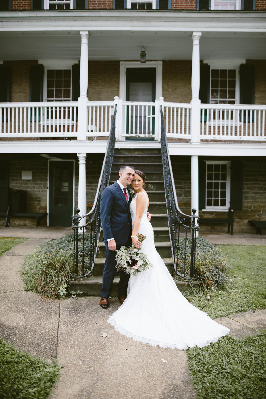 west overton barn wedding-58.jpg