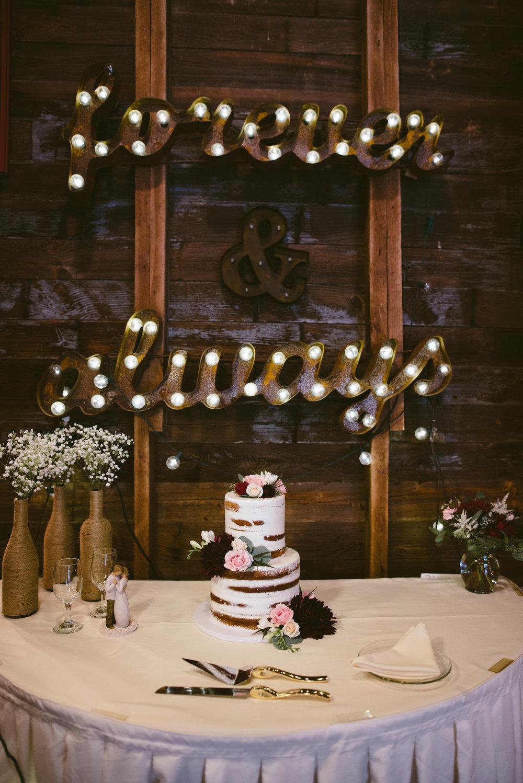 west overton barn wedding-59.jpg