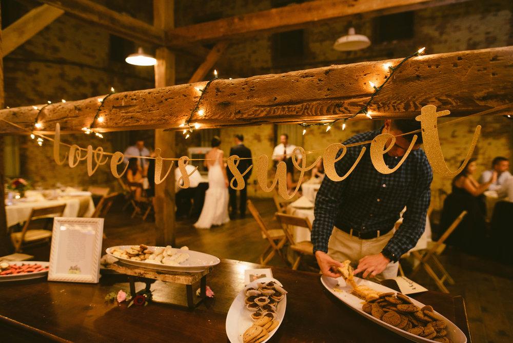 west overton barn wedding-62.jpg