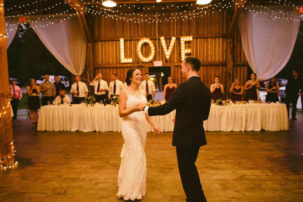 west overton barn wedding-63.jpg
