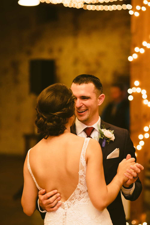 west overton barn wedding-66.jpg