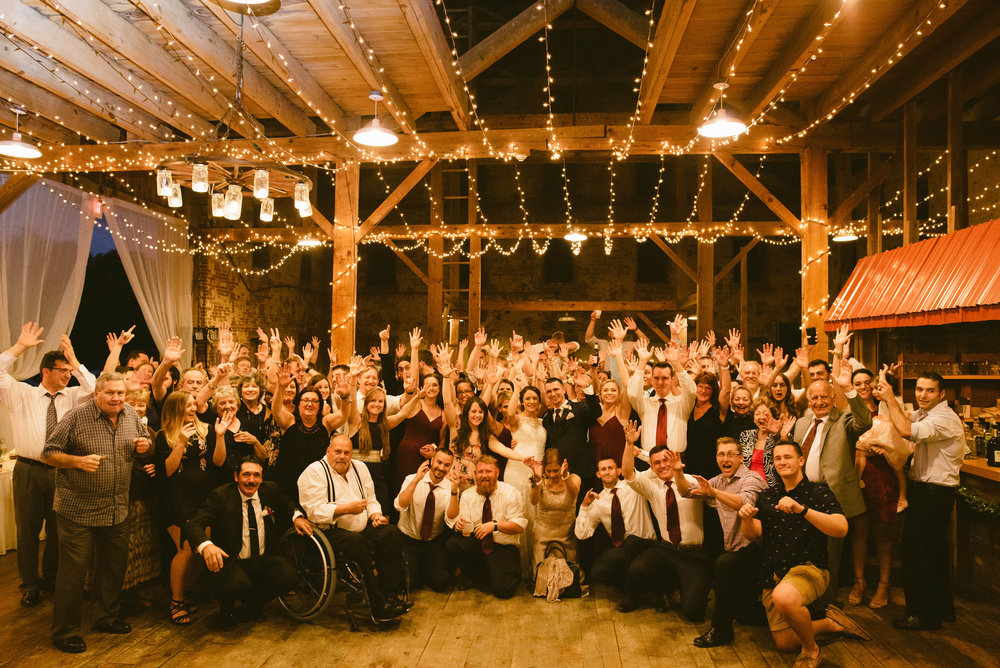 west overton barn wedding-69.jpg
