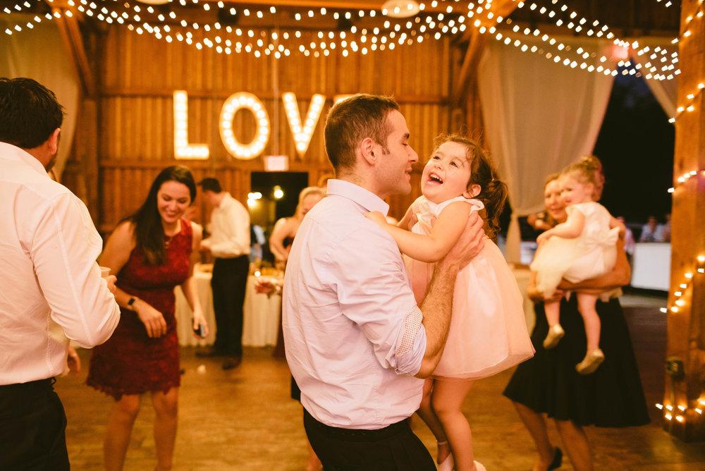 west overton barn wedding-70.jpg
