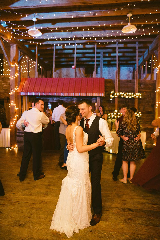 west overton barn wedding-71.jpg