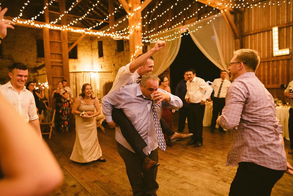 west overton barn wedding-74.jpg