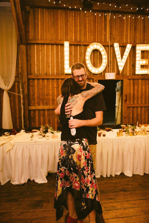 west overton barn wedding-77.jpg