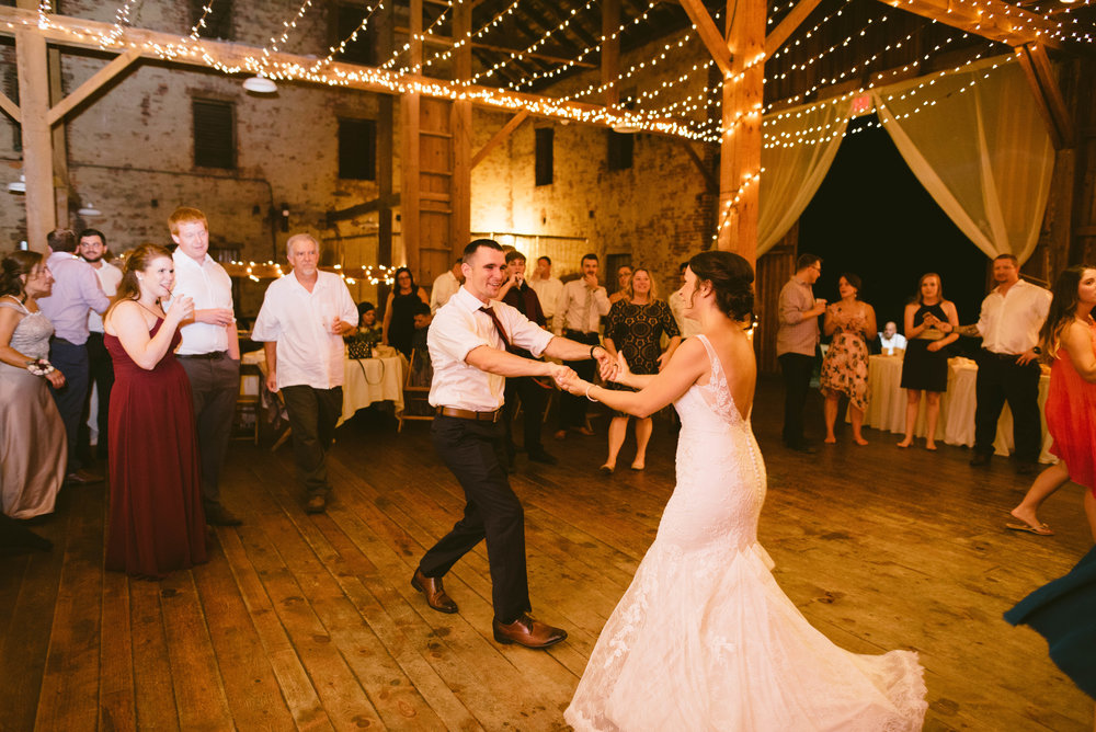 west overton barn wedding-79.jpg