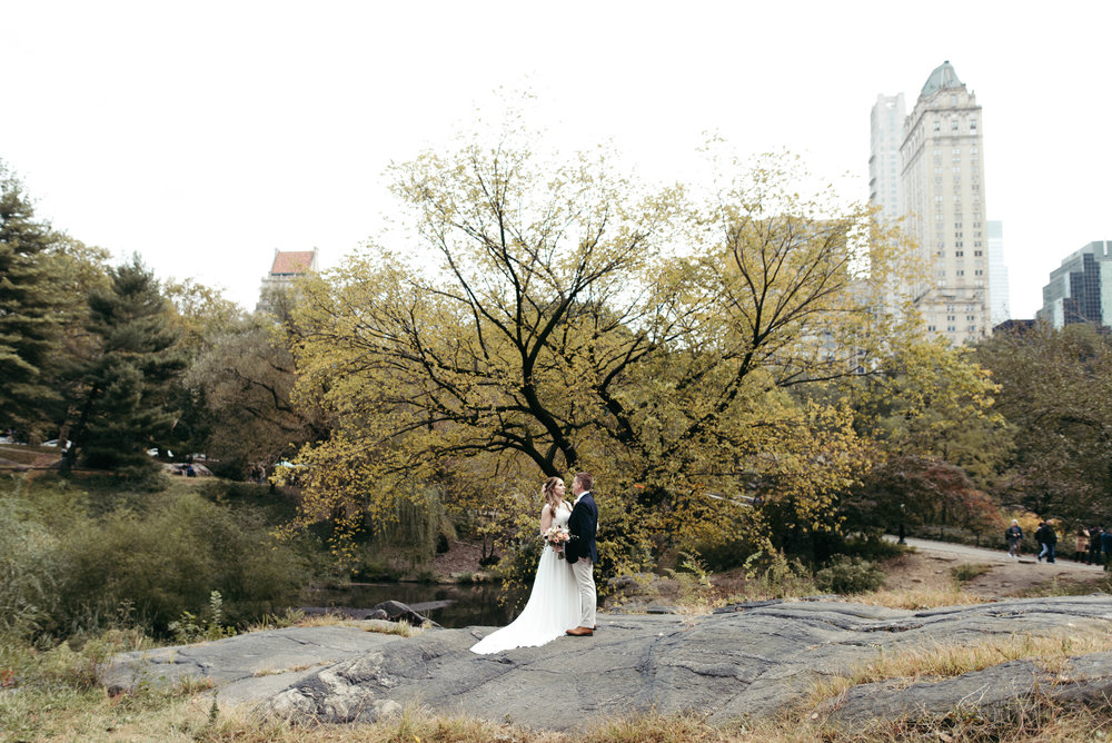 NYC Elopement-37.jpg
