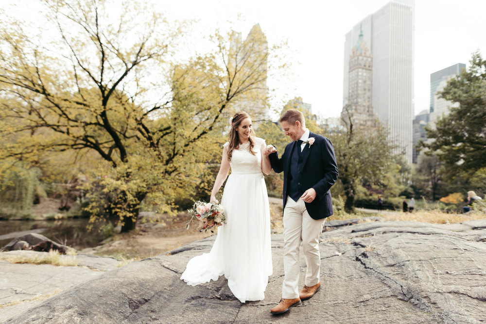 NYC Elopement-40.jpg