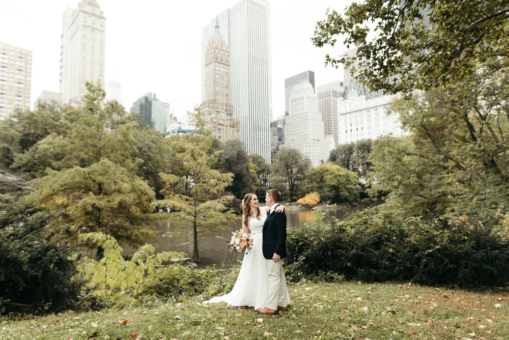 NYC Elopement-46.jpg