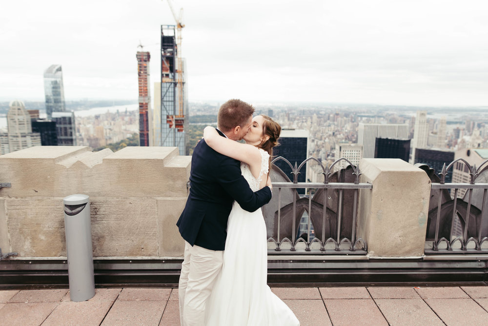 NYC Elopement-71.jpg