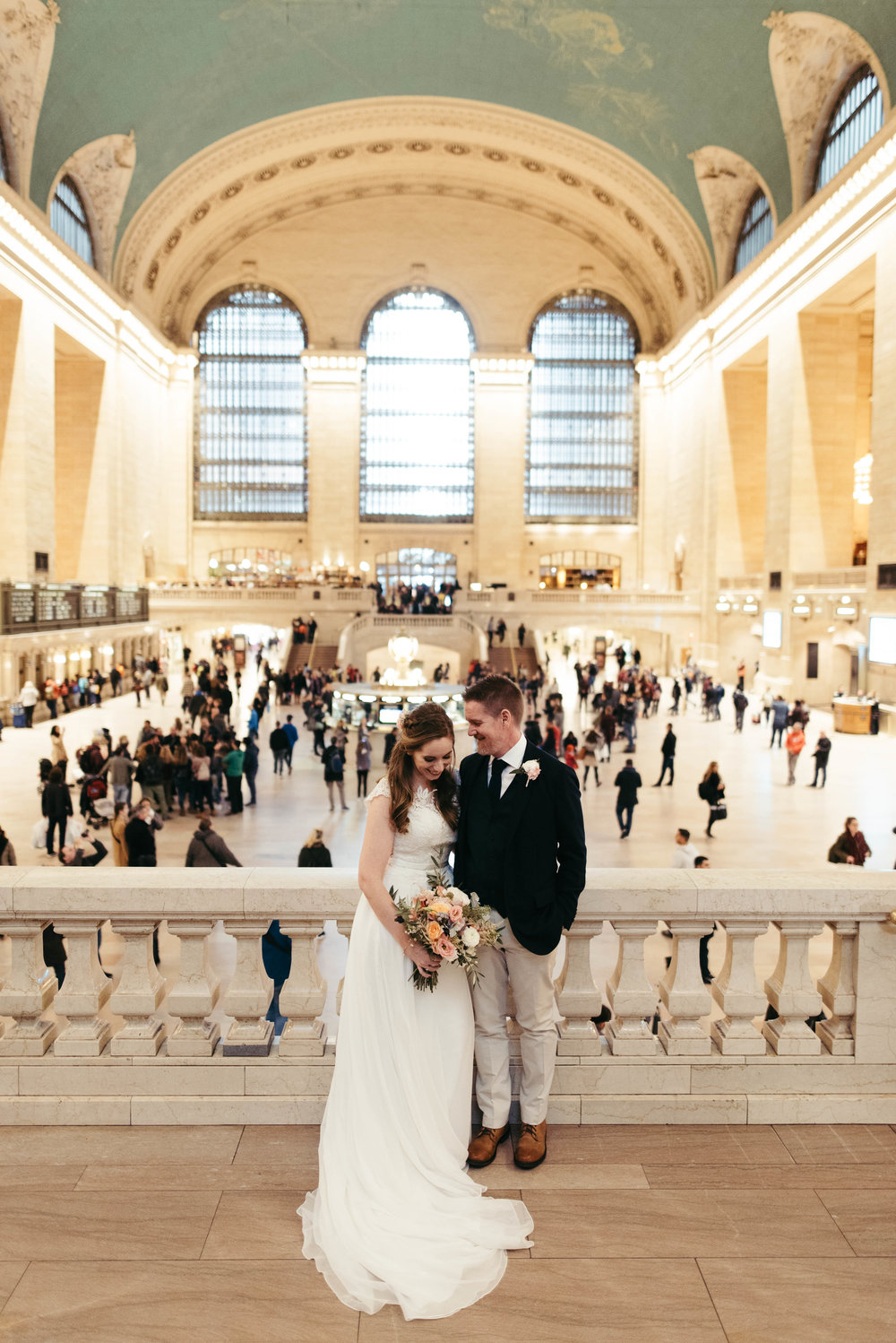 NYC Elopement-78.jpg