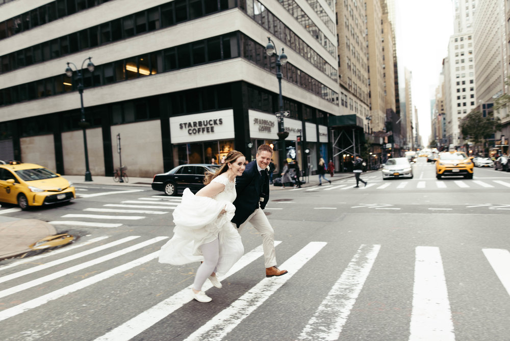 NYC Elopement-84.jpg