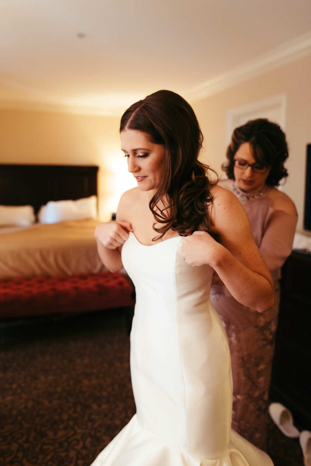 Oakmont Country Club Wedding-3.jpg