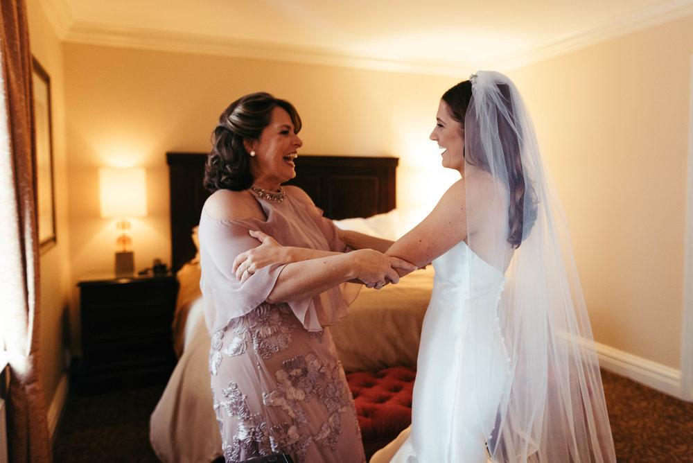 Oakmont Country Club Wedding-5.jpg