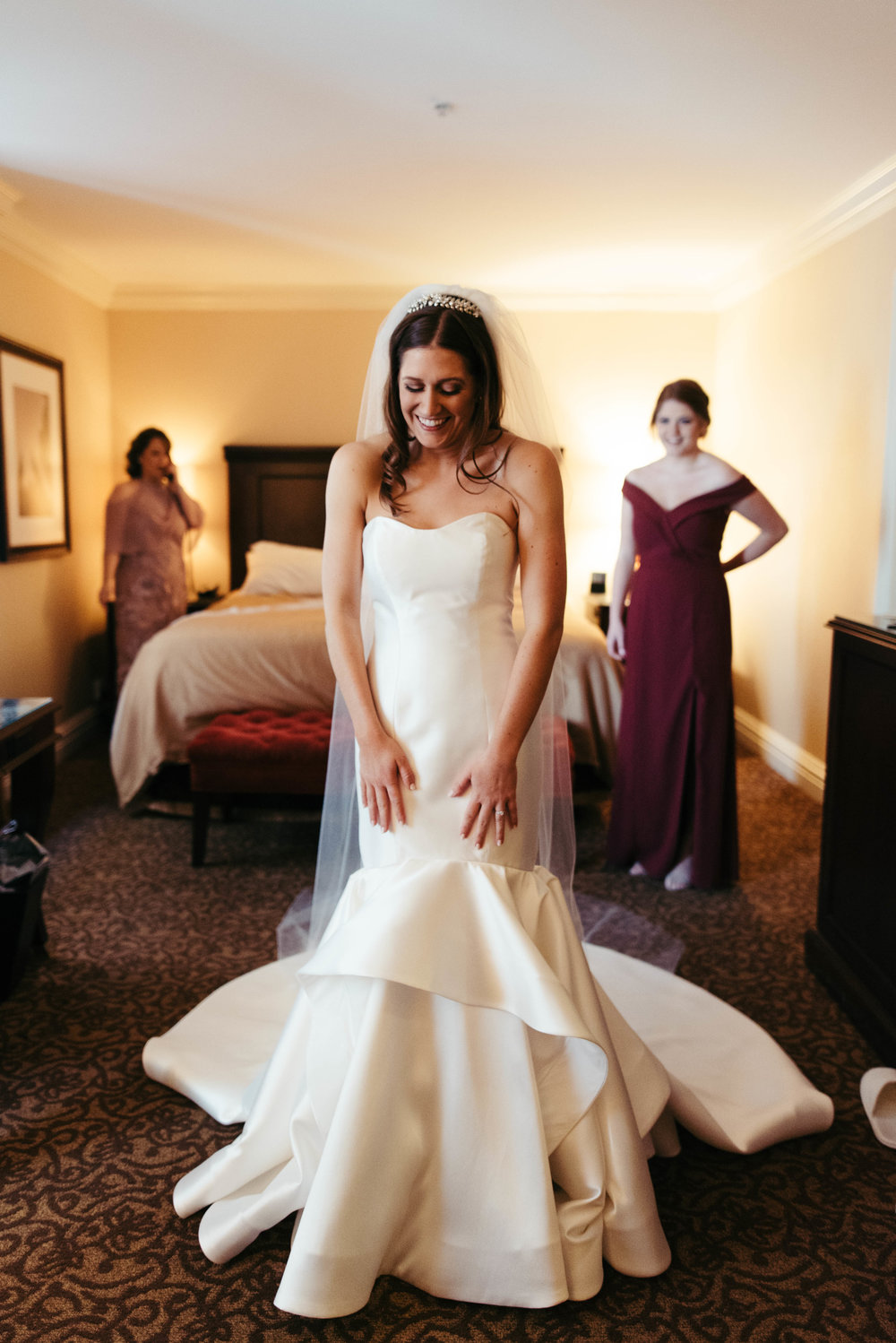 Oakmont Country Club Wedding-7.jpg