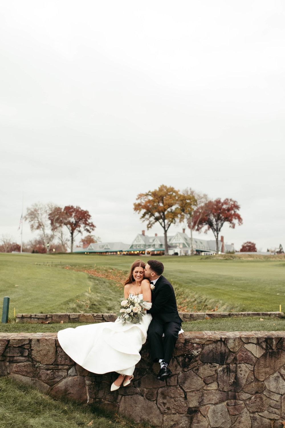 Oakmont Country Club Wedding-57.jpg