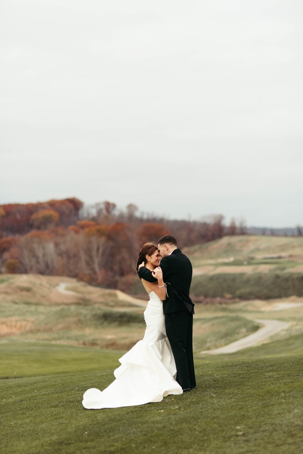 Oakmont Country Club Wedding-59.jpg