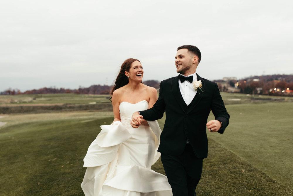 Oakmont Country Club Wedding-60.jpg