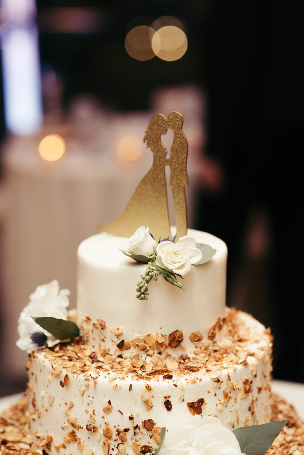 renaissance hotel wedding photos-44.jpg