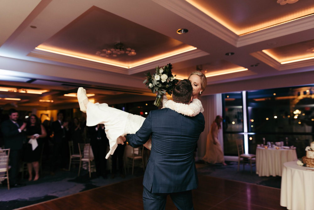 renaissance hotel wedding photos-45.jpg