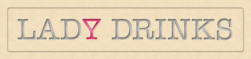 ladydrinks-clare-logo2.jpg